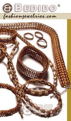 Bedido Fashion Jewelries Philippine Handicraft Fashion Jewelries
